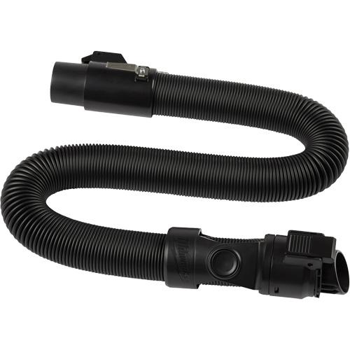 9' Vacuum Hose