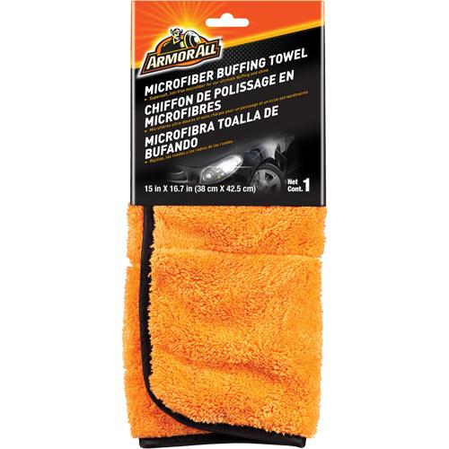Automotive Towel