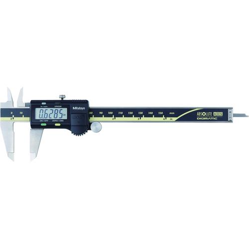 Measuring & Calculation Tools