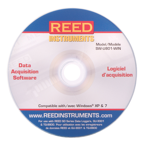 Instrumentation Parts and Accessories