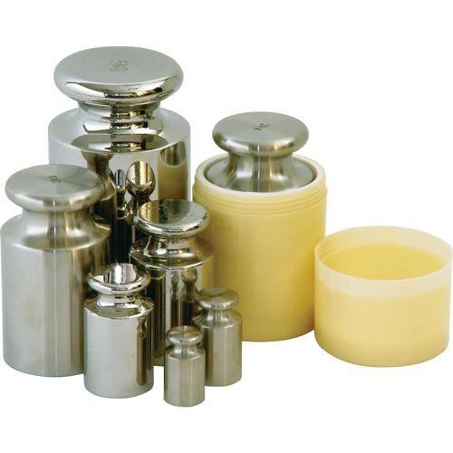 Specialized Instrumentation & Accessories