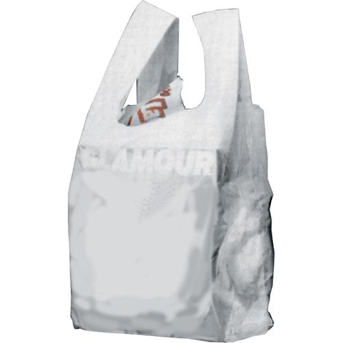 Retail Bag