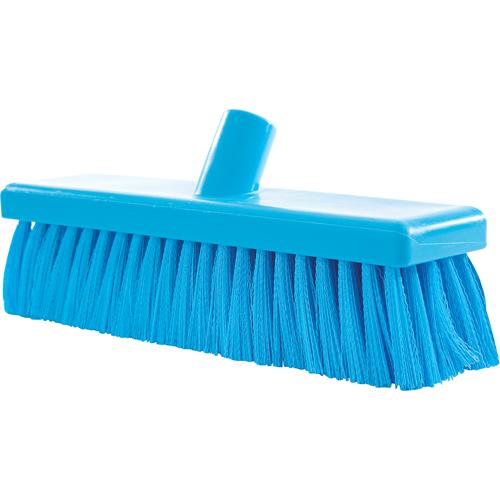 Food Hygiene Broom