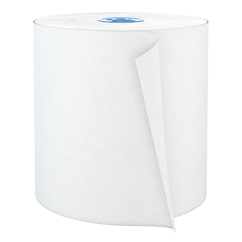 Perform® Roll Hand Towels JC041 | Office Plus