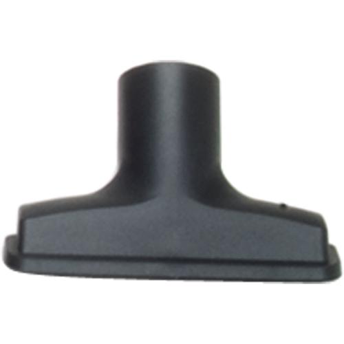 Industrial Wet/Dry Stainless Steel Vacuum Brush