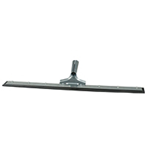 Rubber Floor Squeegee without Handle