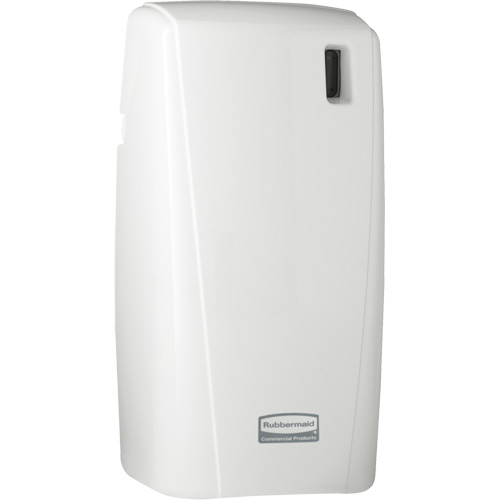 Auto Janitor® LED Dispenser