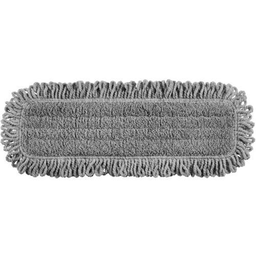 Hygen™ Dry Dusting Mop