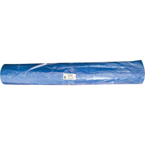 Polyethylene Bag
