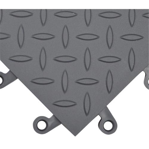 Anti-Fatigue Flooring