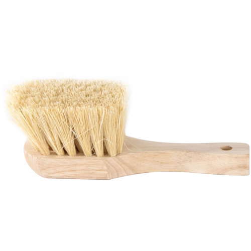 Utility Brushes JH637 | Office Plus
