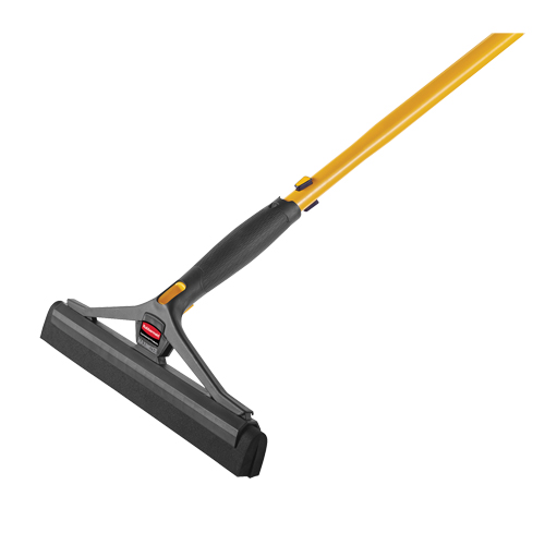 Maximizer Quick-Change Squeegee