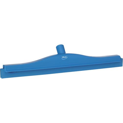 Double Blade Ultra Hygiene Squeegee