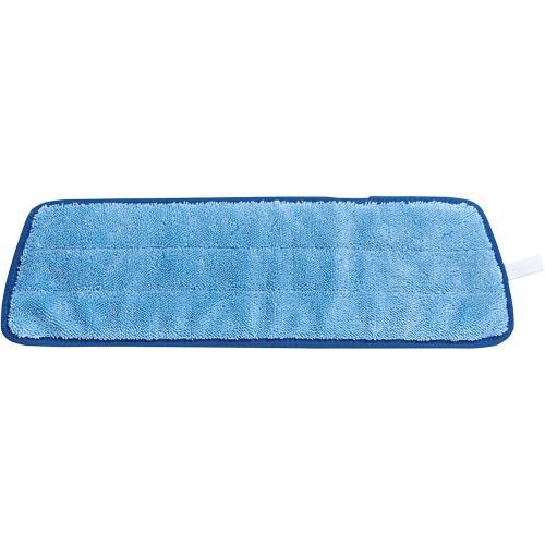 NanoSilver Micropad Wet Pad