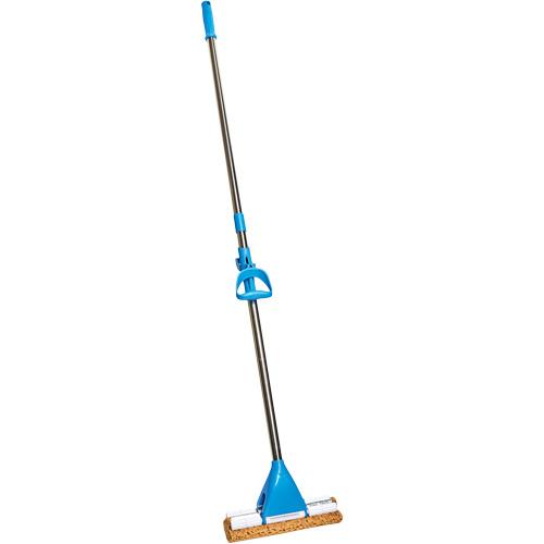 Sponge Floor Mop