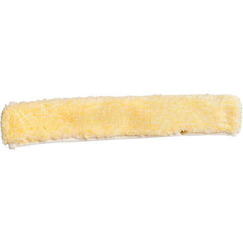 Squeegee Washing Sleeve Refill