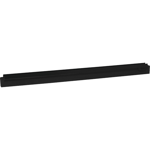 Ultra Hygiene Replacement Squeegee Blade