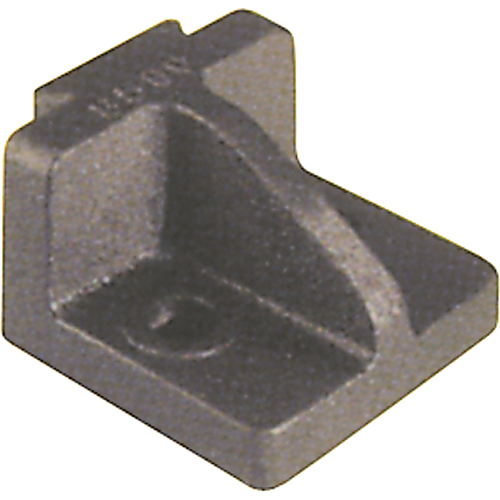 Hoist Parts & Accessories