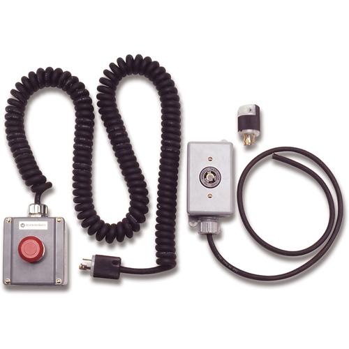 Work Platform Parts & Accessories