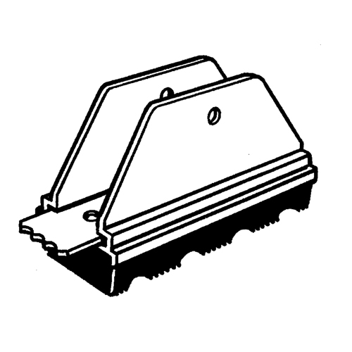 Ladder Parts & Accessories
