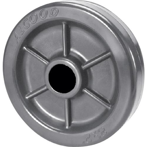 ALThane™ Plastic Wheels