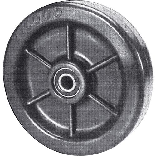 Envirothane™ Wheels
