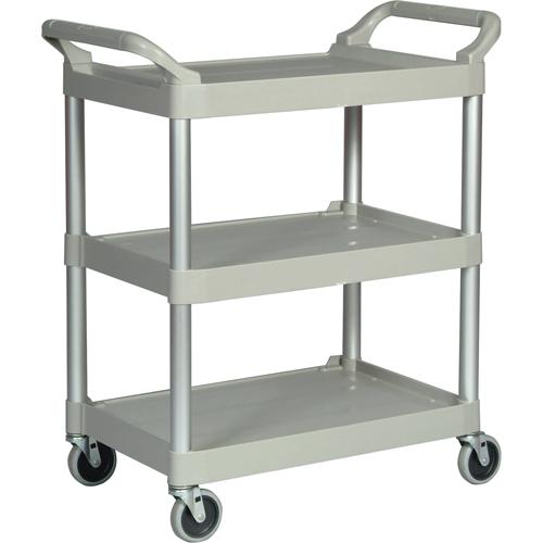Light-Duty Utility Cart
