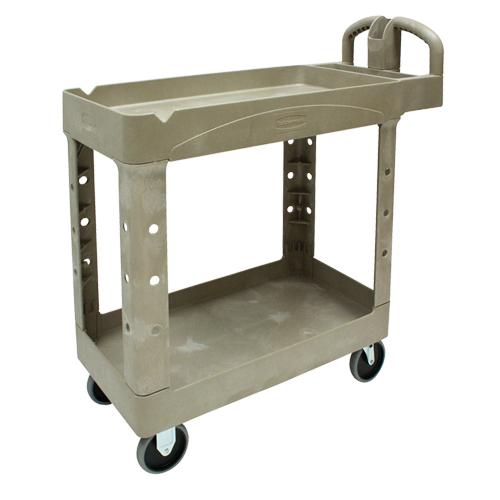 Heavy Duty Utility Cart - 4500-88