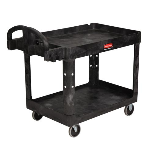 Heavy Duty Utility Cart - 4520-88