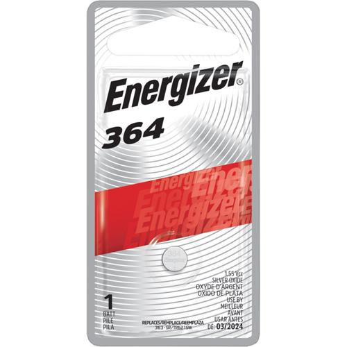 Miniature Battery