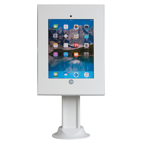 Support pour iPad OP810 | Office Plus
