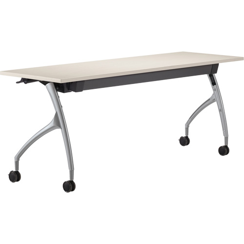 Table de formation 2gether OQ776 | Office Plus