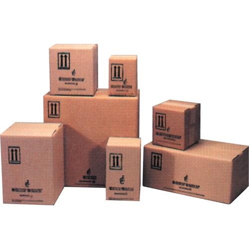 Variation Box