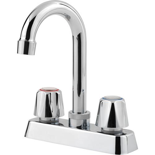 Specialty Faucet