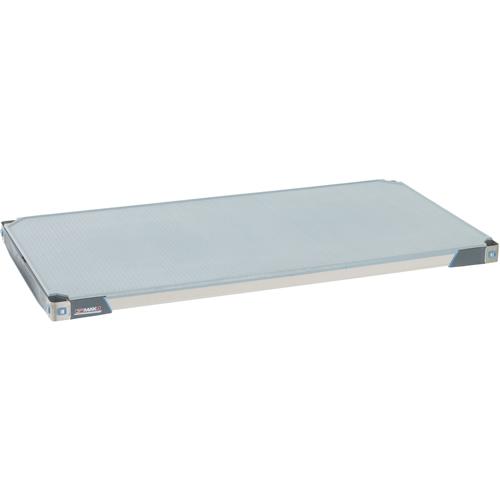 Shelf For Coated Wire Shelf Unit