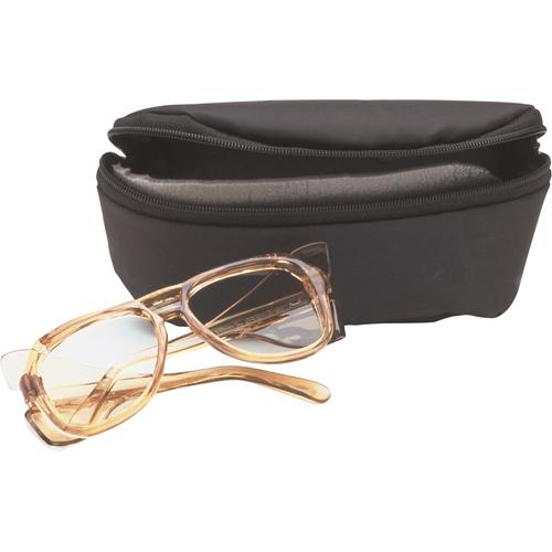 Safety Eyewear & Accessories