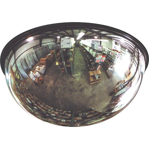 All-Vu® Acrylic 360° Dome Mirror