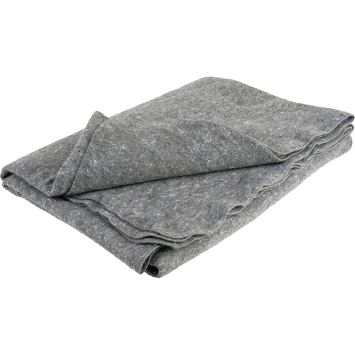First Aid Blankets