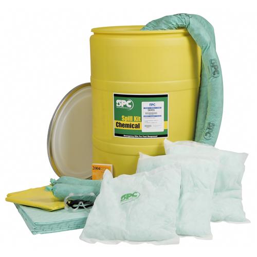 SPC® Spill Kit