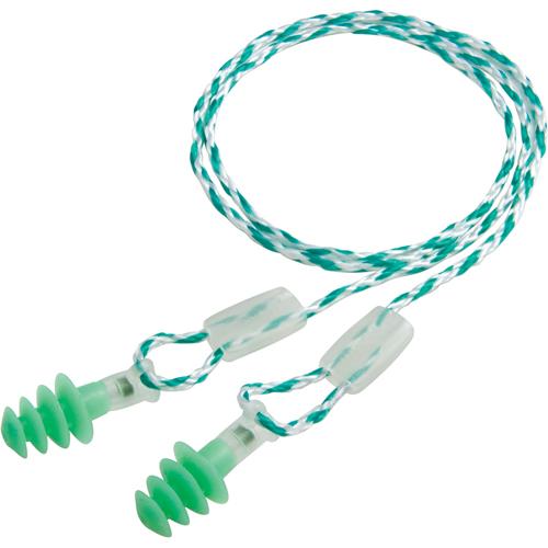 Howard Leight™ Clarity® Earplugs