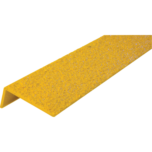 Non-Slip Material