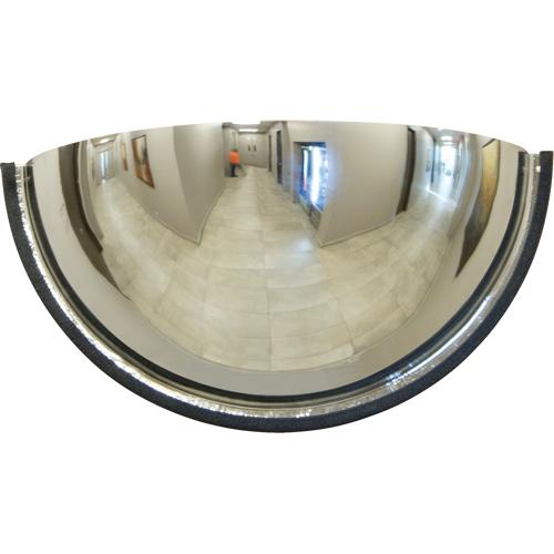 180° Dome Mirror