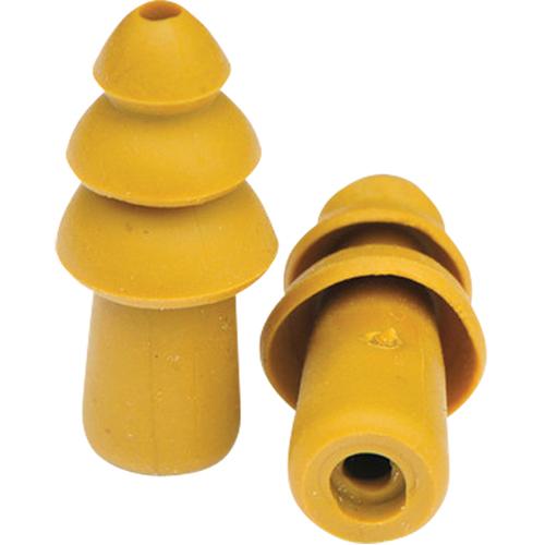 BattlePlugs® Earplugs Replacement Tip