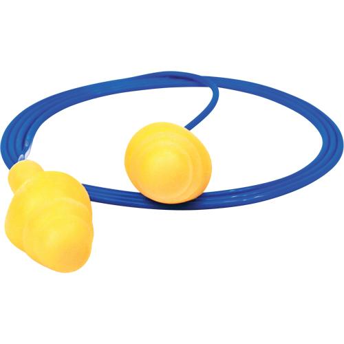 E-A-R™ UltraFit™ Earplugs