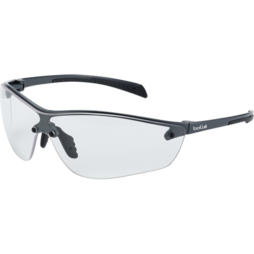 Silium+ Safety Glasses SGH450 | Office Plus