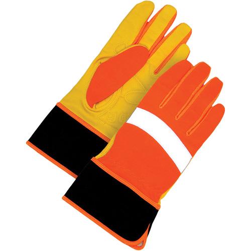 Performance & Ergonomic Gloves