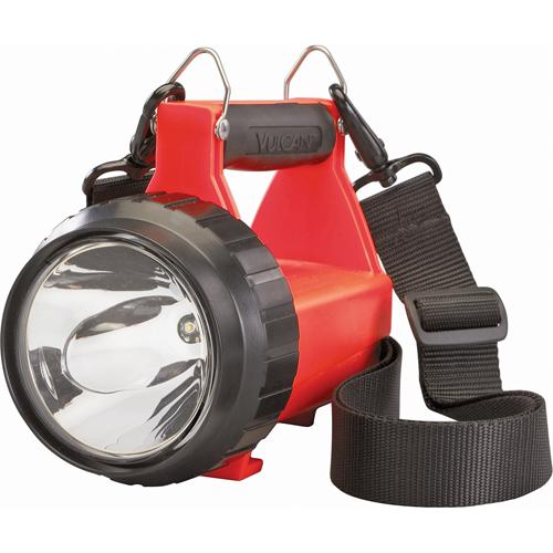 Fire Vulcan® LED Lantern
