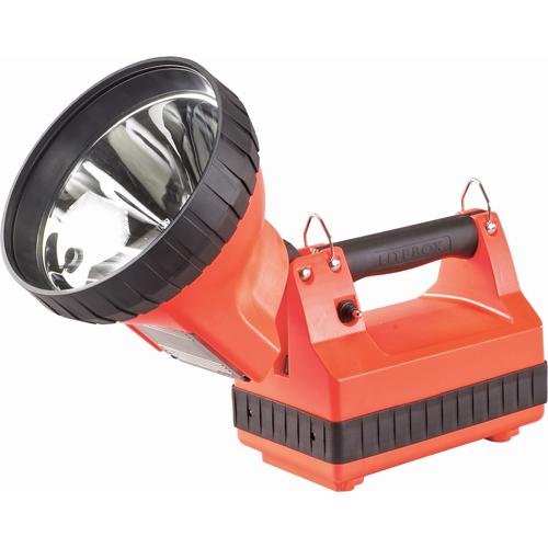 HID LiteBox® Lantern Flashlight