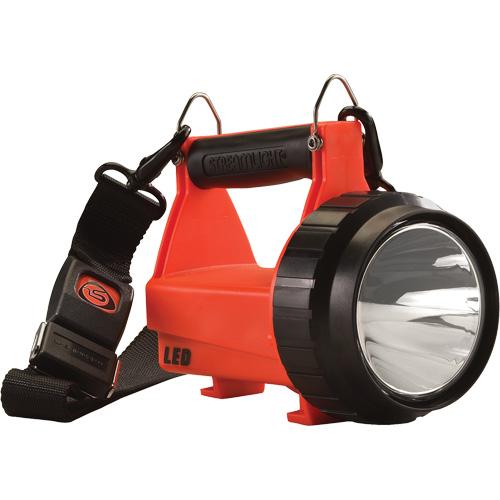 Fire Vulcan® Lantern