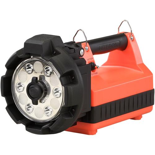 E-Flood® LiteBox® HL Lantern